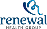 Renewal Health Group
